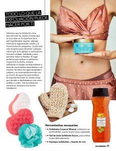 Listado de guante exfoliante corporal para comprar online – Los más solicitados