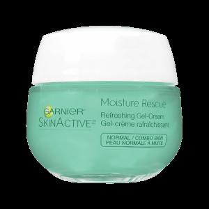 crema hidratante moisture marca garnier que puedes comprar en Internet