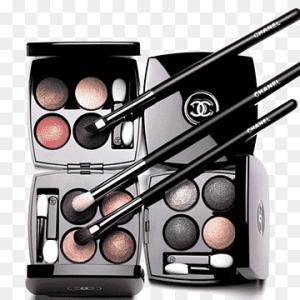 Recopilación de Brochas Maquillaje Sombra Brocha Marrón para comprar online – Los preferidos por los clientes
