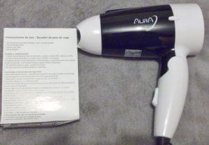 Reviews de nuevos secadores de pelo para comprar