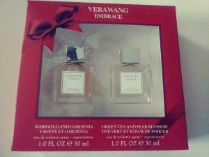 Selección de pear bloosom eau de parfum para comprar
