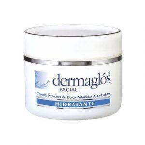 Catálogo de crema facial hidratante para piel para comprar online
