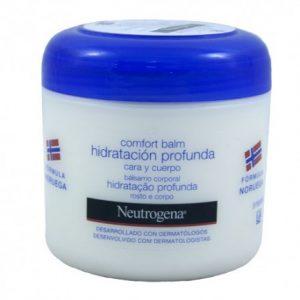 neutrogena crema corporal reafirmante disponibles para comprar online