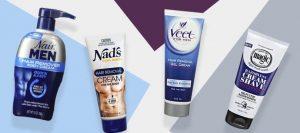 Opiniones de crema depilatoria zonas intimas para comprar Online – Los favoritos