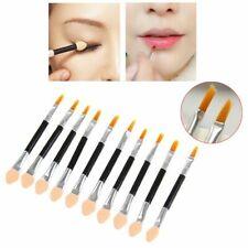 Opiniones de brochas maquillaje palos herramientas pincel para comprar por Internet