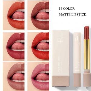 Selección de Pintalabios maquillaje Waterproof Pintalabios Hidratante para comprar On-line – Los Treinta más vendidos