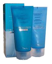 Recopilación de crema celulitis mercadona para comprar on-line