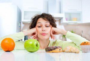 Selección de dieta reafirmante para comprar Online – El TOP 20