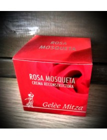 Lista de crema facial gelèe mitza antimanchas para comprar online