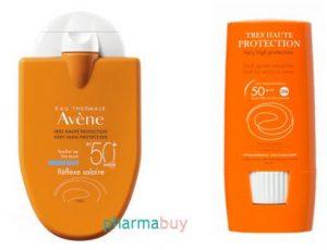 Catálogo de crema solar para cicatrices para comprar online