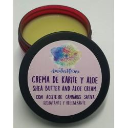 Catálogo para comprar en Internet crema hidratante agrietada invernal nutritiva – Los preferidos
