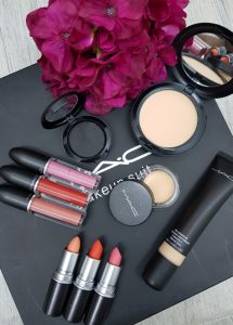 Recopilación de kit maquillaje mac para comprar online – El TOP Treinta