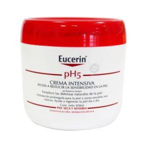 Catálogo para comprar Online crema reafirmante cuerpo eucerin – Los Treinta más solicitado