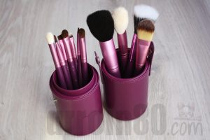 kit de brochas de maquillaje mac disponibles para comprar online