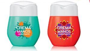 La mejor selección de crema regeneradora de manos deliplus para comprar en Internet