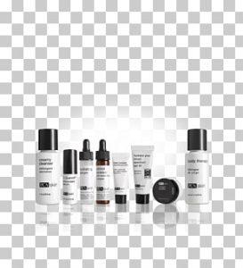 crema hidratante evenswiss arrugas antienvejecimiento disponibles para comprar online
