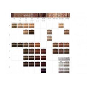 Catálogo para comprar en Internet tinte de pelo swarkof – Los 20 más solicitado