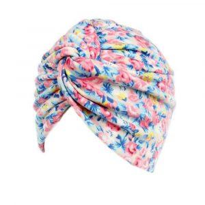 Catálogo de bandana pelo mujer para comprar online