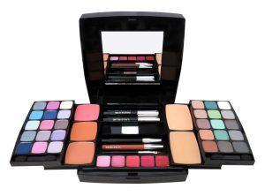 La mejor recopilación de pack maquillaje para comprar por Internet