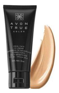 Catálogo de maquillaje con cc cream para comprar online – Los más solicitados