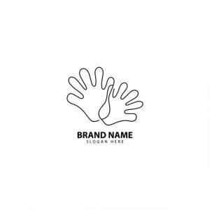 Selección de slogan cuidado de las manos para comprar – Los 20 más solicitado