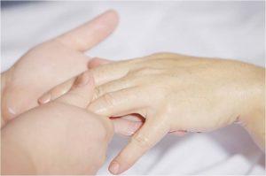 Catálogo para comprar Online rejuvenecer las manos – Los Treinta más solicitado