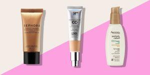 Selección de best cc cream para comprar Online
