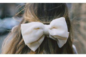 Lista de lazos con el pelo para comprar On-line – Los Treinta mejores