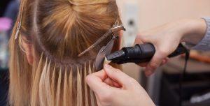 La mejor recopilación de extensiones de cabello para comprar On-line – Los 30 preferidos