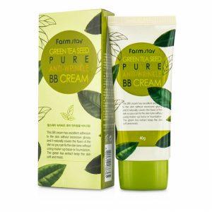 Lista de bb cream green para comprar en Internet – Los preferidos por los clientes