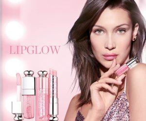 Reviews de Gloss Paleta Maquillaje 24 piezas para comprar online
