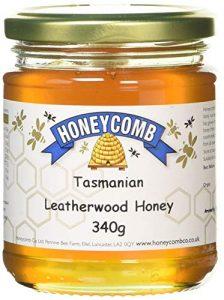 Selección de crema hidratante ultra aceite leatherwood para comprar On-line