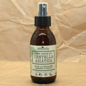 aceite corporal muy hidratante disponibles para comprar online