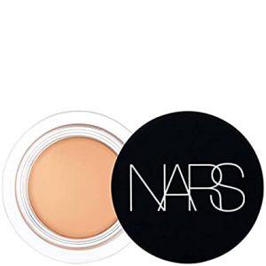 Recopilación de Antiojeras NARS Ojos para comprar Online