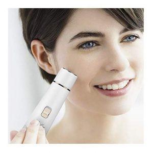 Opiniones y reviews de depilacion facial mujer para comprar on-line