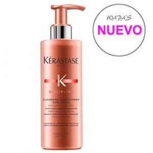 Lista de shampoo y acondicionador para cabello chino para comprar online