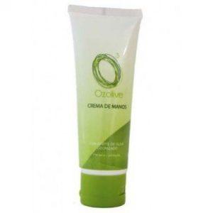 Reviews de crema de manos con aceite de oliva para comprar – Los preferidos