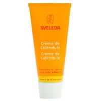El mejor listado de crema corporal herbolario para comprar on-line