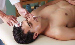 Lista de peeling corporal hombre para comprar Online – Los 20 favoritos