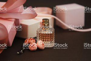 La mejor lista de Gloss regalo mujeres Flores hermosas para comprar online