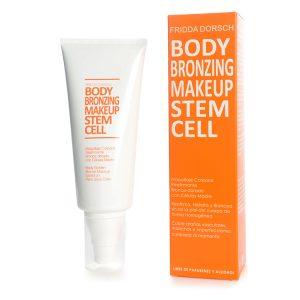 Recopilación de crema corporal con color para comprar online