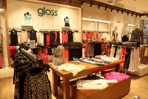 Reviews de Gloss Ropa para comprar – Los 20 mejores