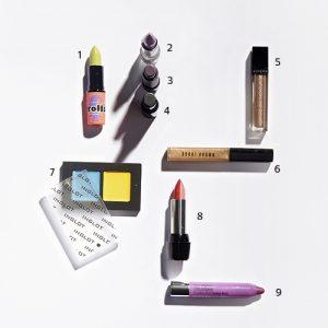 Ya puedes comprar los Pintalabios Luminous Catrice Cosmetics contenido – Los preferidos por los clientes