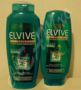 Recopilación de gel para el pelo para comprar Online