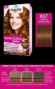 Listado de tinte de pelo palette para comprar online – Los 20 mejores
