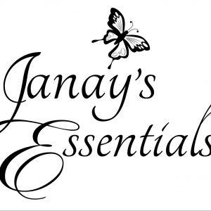 Opiniones de relax renew essentials para comprar Online