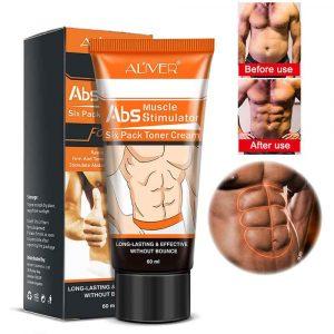 La mejor recopilación de crema abdominales para comprar en Internet