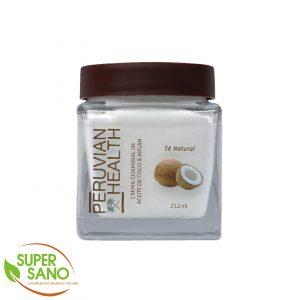 Opiniones de crema hidratante aceite cuerpo orgánico para comprar – Los 20 más solicitado