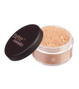 Ya puedes comprar online los Base de maquillaje en polvo – Los favoritos