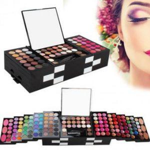 Catálogo de kits de maquillaje para comprar online – Los Treinta más solicitado
